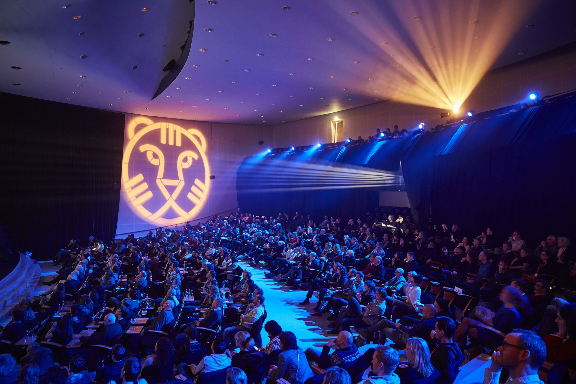 IFFR TigerAwards-JandeGroen.JPG